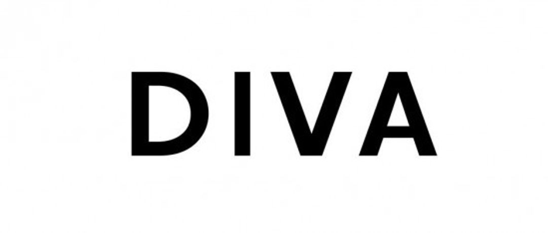 DIVA Debate: Confront/Contest/Create: Image 3
