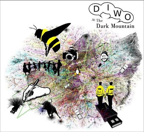 Do It With Others at the Dark Mountain: Image 0