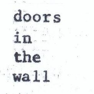 doors in the wall