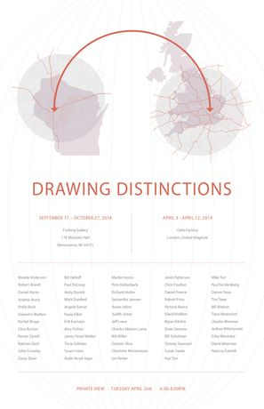 Drawing Distinctions: Image 2