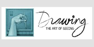 Drawing: The Art of Seeing
