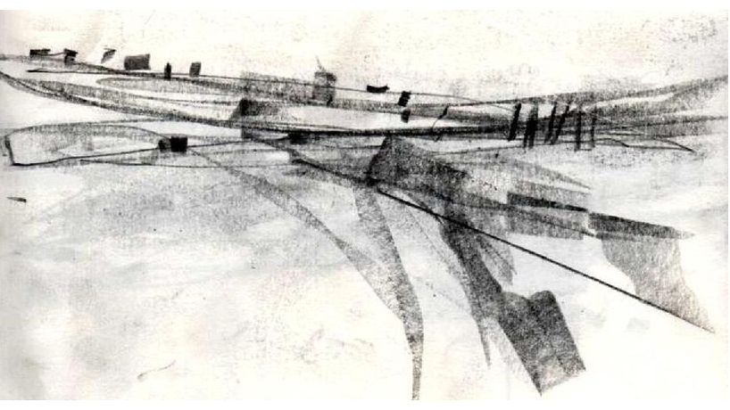 Drawing The Line 2: Image 0