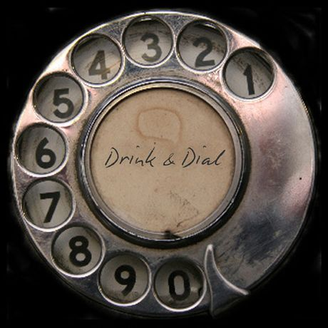 Drink & Dial: Image 0