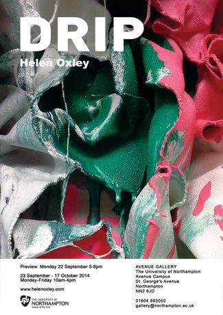 DRIP: Helen Oxley: Image 0