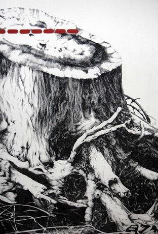 Drop In Intermediate Etching Masterclass: Image 0