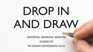Drop-in and Draw
