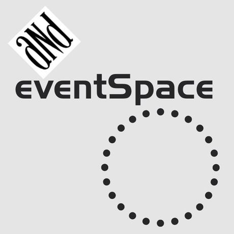 Welcome to AND EventSpace