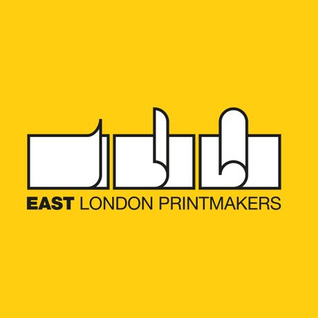 East London Printmakers' Summer Open Studio: Image 4
