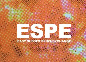 East Sussex Print Exchange