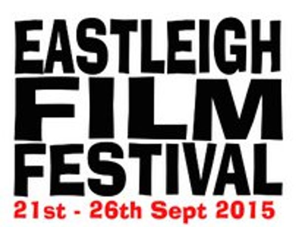 Eastleigh Film Festival 2015: Image 0