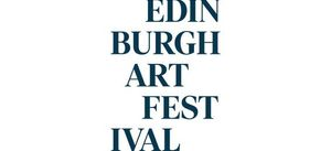 Edinburgh Art Festival 2020