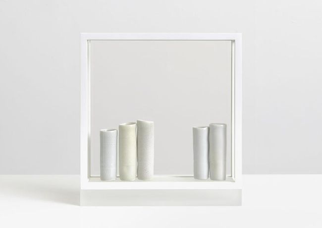 Edmund de Waal. The Lost and the Found: Image 0