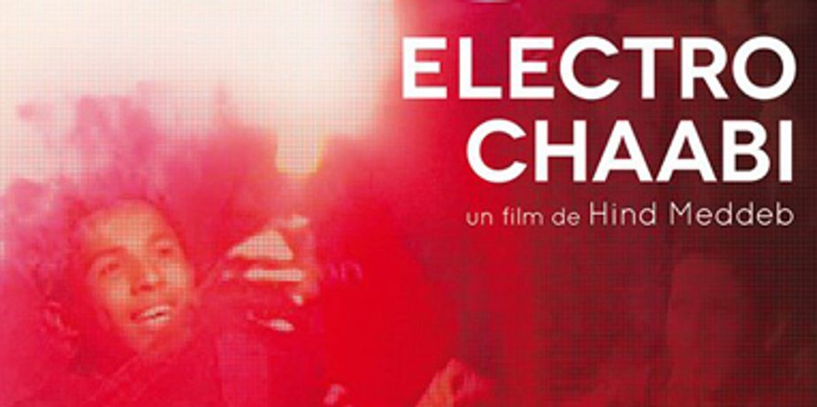 Electro Chaabi: Image 0