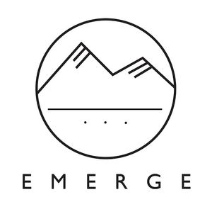Emerge – Nottingham Trent University's 20th BA Photography Degree Show Festival