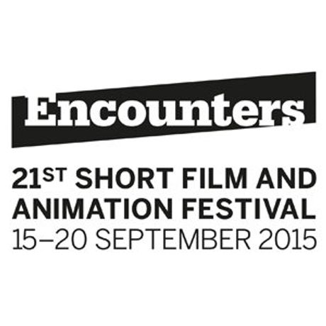 Encounters Short Film and Animation Festival: Image 0
