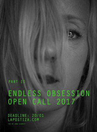 Endless Obsession II: Image 0