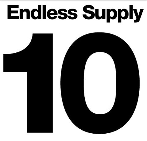 Endless Supply #10: Image 0
