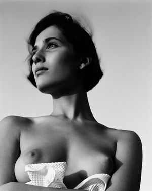 Essence by Denis Piel