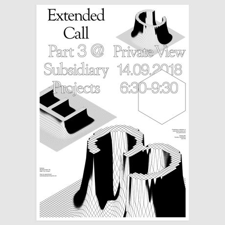 Extended Call Pt.3