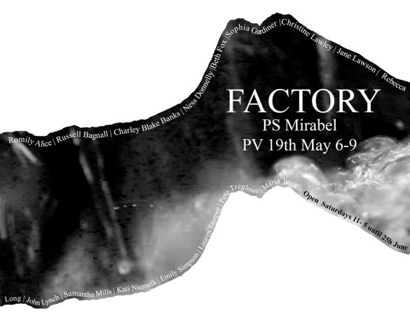 FACTORY: Image 0