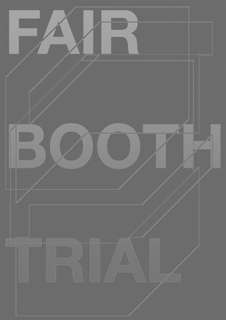 Fair Booth Trial: Image 0