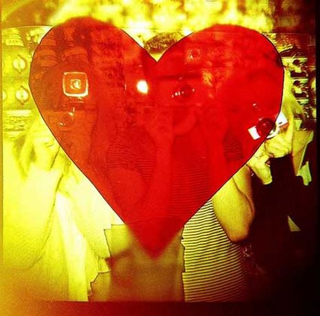 Falling in-love with the Diana F+: Image 0