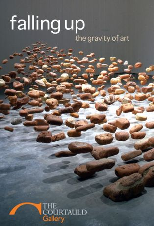 Falling Up: The Gravity of Art: Image 0