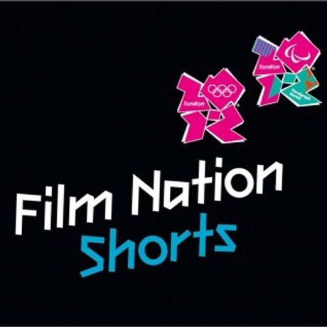 Film Nation: Shorts Workshop: Image 0