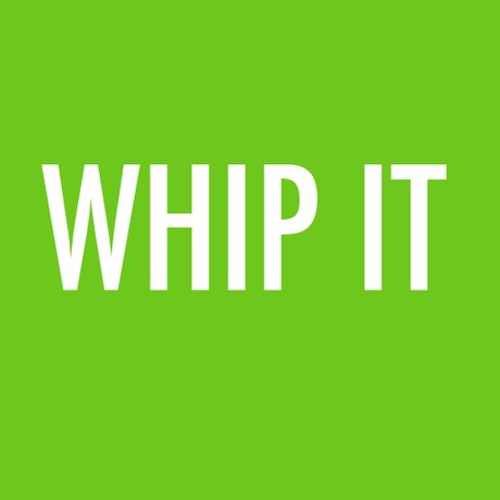 Film Night: The Vixens present Whip It: Image 0