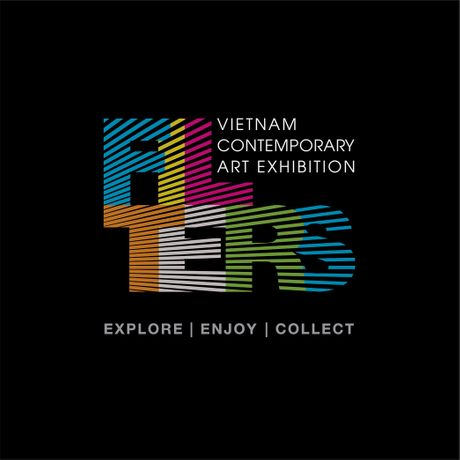 FILTERS: Vietnam Contemporary Art Exhibition: Image 0