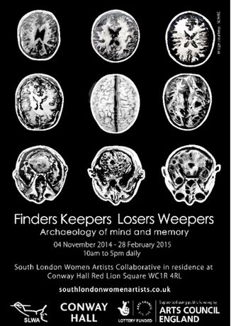 Finders Keepers Losers Weepers: Image 0