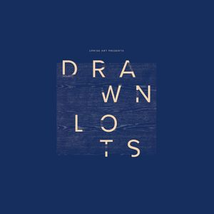 Fitzhugh Karol & Evan Bellantone: Drawn Lots