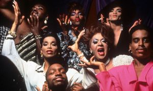Flaming Classics: Paris is Burning
