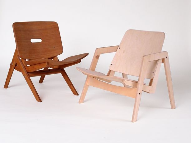 Flip Chair: Image 0
