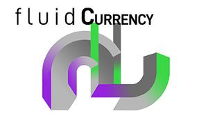 fluid CURRENCY