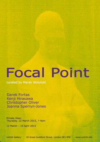Focal Point: Image 0
