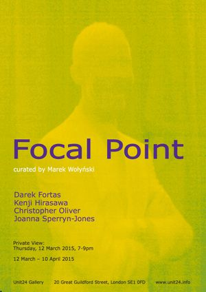 Focal Point