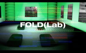 FOLD (Lab) Experiments: What Prompted You To Make An Appointment Today?