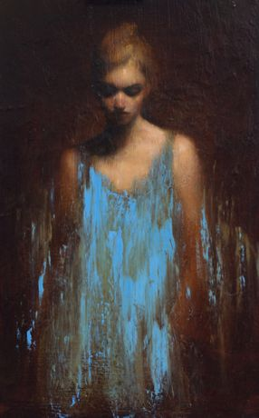 Form - Mark Demsteader: Image 2