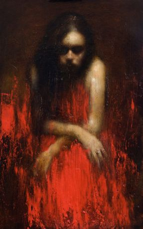Form - Mark Demsteader: Image 1