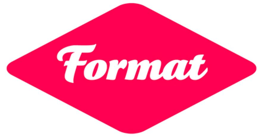 FORMAT International Photography Festival: Image 0