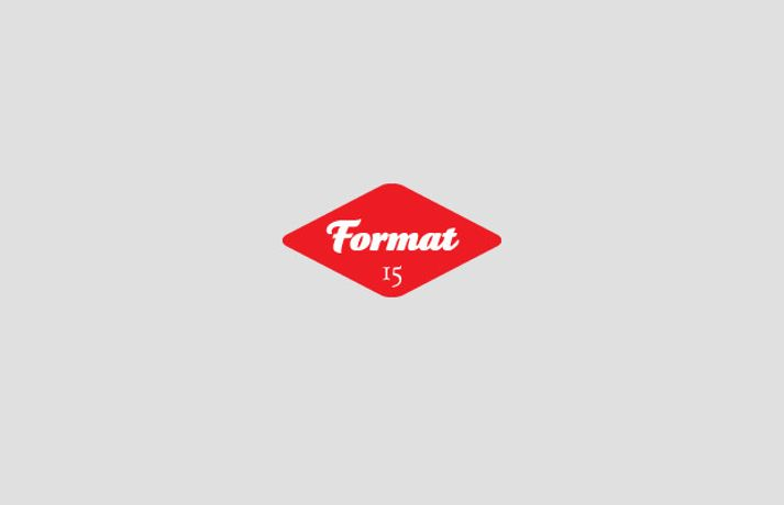 FORMAT17: OPEN CALL: Image 0