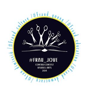#Frau_jove > Young_Fraud Fest // Collaborative action