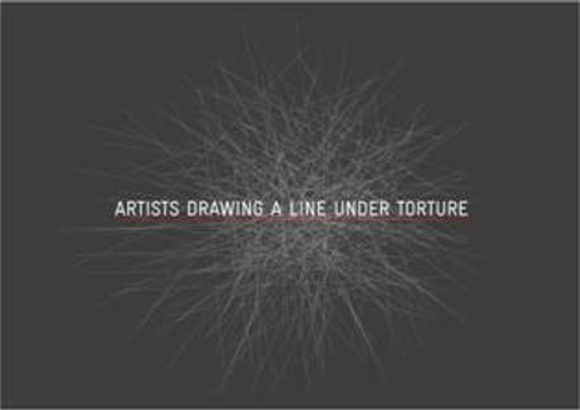 Freedom from Torture's 2011 Art Auction: Image 0