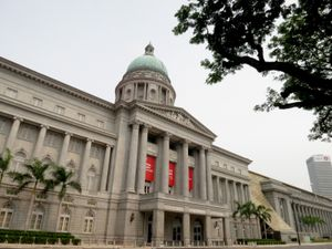 (c) National Gallery Singapore