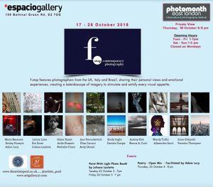 f.stop photography exhibition