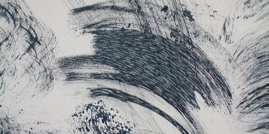 FUAM Graduate Art Prize 2019 - Exhibition at The Stanley