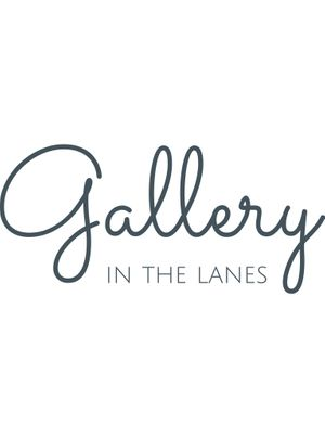 Gallery Open Day