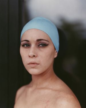 Photographs by Alec Soth