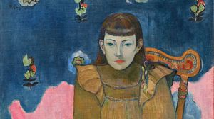 Gauguin and the Impressionists: Masterpieces from the Ordrupgaard Collection